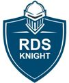 Logo RDS-Knight software